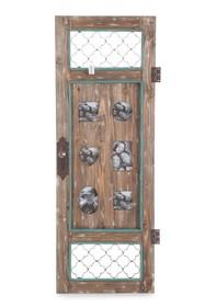 Drzwi – fotoramka MAZINE Aluro
