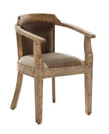 Nietuzinkowy i bardzo stylowy fotel Mazine jest meblem, obok którego trudno przejść obojętnie.  Bardzo efektowny, cechuje się niebanalną stylistyką,...