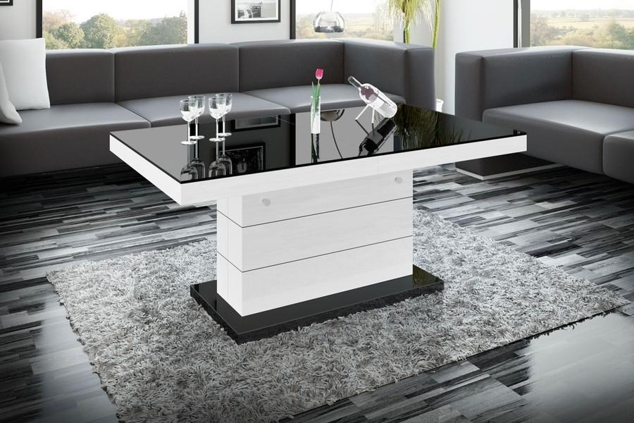 awa rozk adana i podnoszona matera lux r ne kolory meble sklep. Black Bedroom Furniture Sets. Home Design Ideas