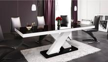 Stół rozkładany XENON różne kolory POŁYSK