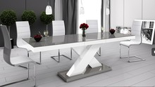 Stół rozkładany XENON POŁYSK