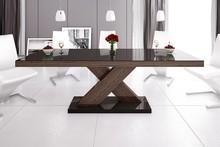 Stół rozkładany XENON różne kolory