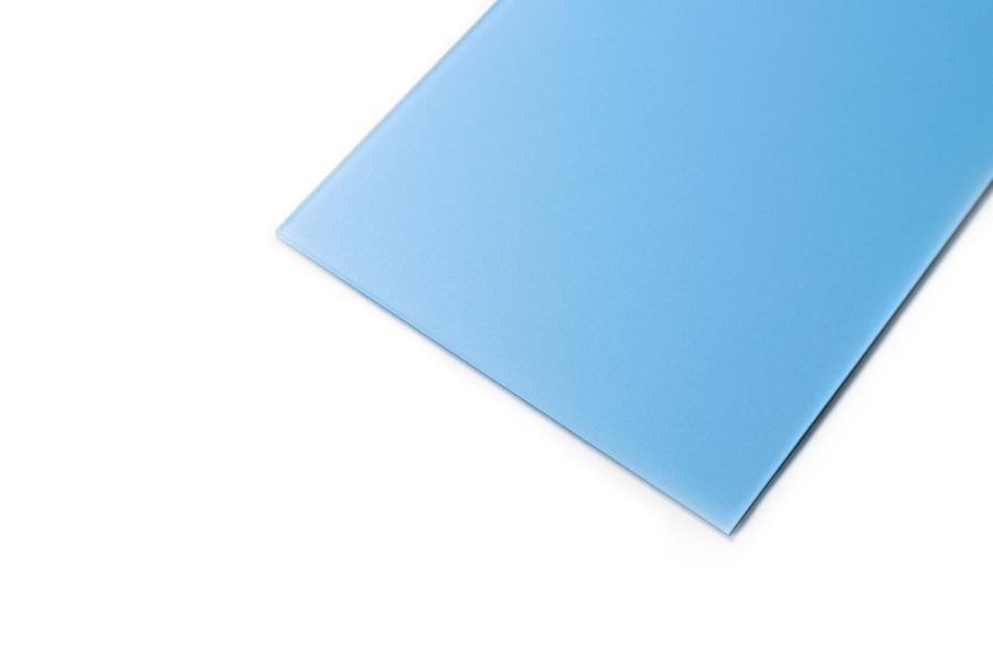 rauvisio crystal rehau jednostronna u1701l mg niebieski azzurro szk o polimerowe 19 mm p yty. Black Bedroom Furniture Sets. Home Design Ideas