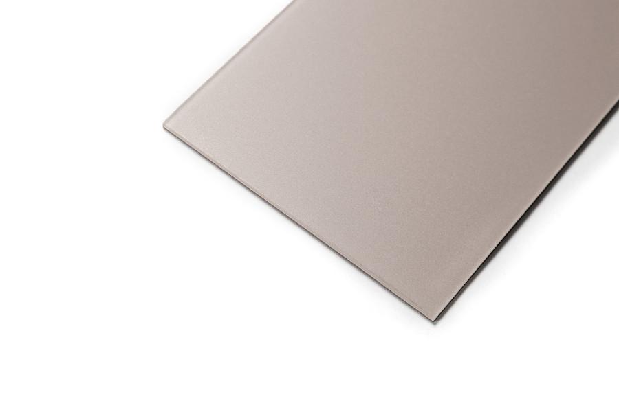 rauvisio crystal rehau jednostronna u1703l mg kawowy sabbia szk o polimerowe 19 mm p yty. Black Bedroom Furniture Sets. Home Design Ideas