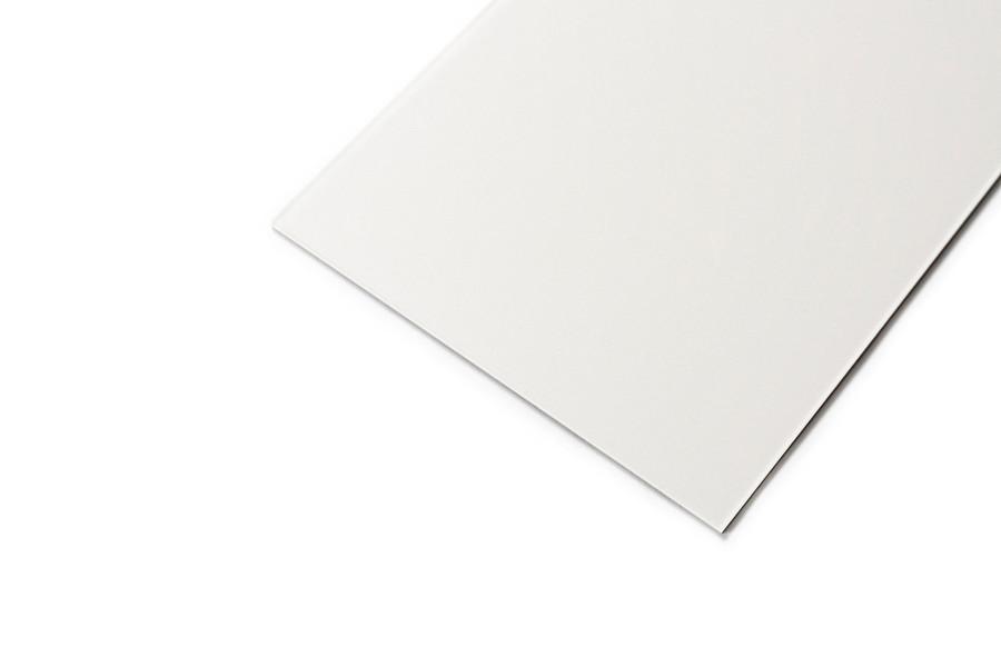 rauvisio crystal rehau jednostronna u1698l mg kremowy magnolia szk o polimerowe 19 mm p yty. Black Bedroom Furniture Sets. Home Design Ideas