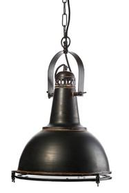 Lampa wisząca KEDO ALURO