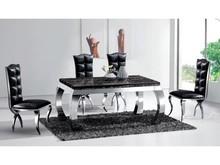 Model stołu BOND to idealne rozwiązanie do eleganckich i nowoczesnych salonów oraz jadalni. Nowoczesna forma oraz perfekcyjne wykonanie to kompozycja...