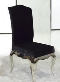 Krzesło b8053