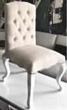 B8900 to jedyne w swoim rodzaju krzesło łączące ponadczasowy styl z nowoczesną formą. To piękny i bardzo efektowny mebel, dzięki któremu nawet prosta...