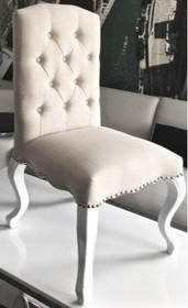 Krzesło b8900