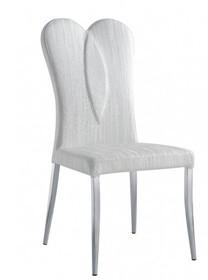 Krzesło bogart - ostatnie 6 szt