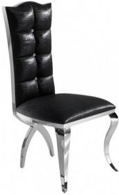 Krzesło bond