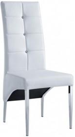 Krzesło diamond 400