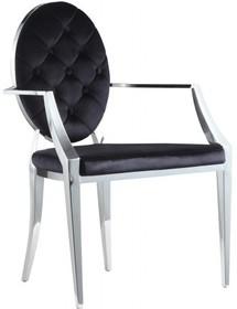 Krzesło ft83 d