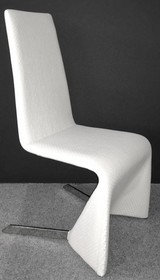 Krzesło hb-12