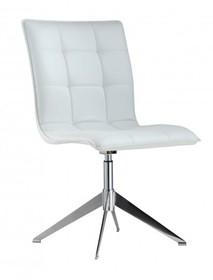 Krzesło obrotowe ft172