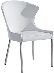 Krzesło Ringo jest przeznaczone dla ludzi z ogromną klasą,nienagannym gustem i oryginalnym stylem. Jest to niezwykle elegancki mebel zaskakujący...