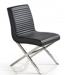 Krzesło x chair