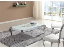 Stolik kawowy rocco glamour t926