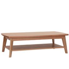 Kensal Coffe Table