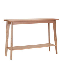 Kensal Console Table
