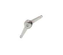 Podnośnik do klap drewnianych i klap z ramą aluminiową, mogą być również stosowane jako rozwórki do klap.   Uwaga !!  -Aby skompletować...