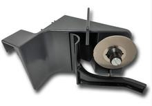 Diamentowa ostrzałka do noża krajalnicy o śr. 170 mm. Ostrzałka nadaje się tylko do noża gładkiego! Oferowany produkt pochodzi z jedynej polskiej...
