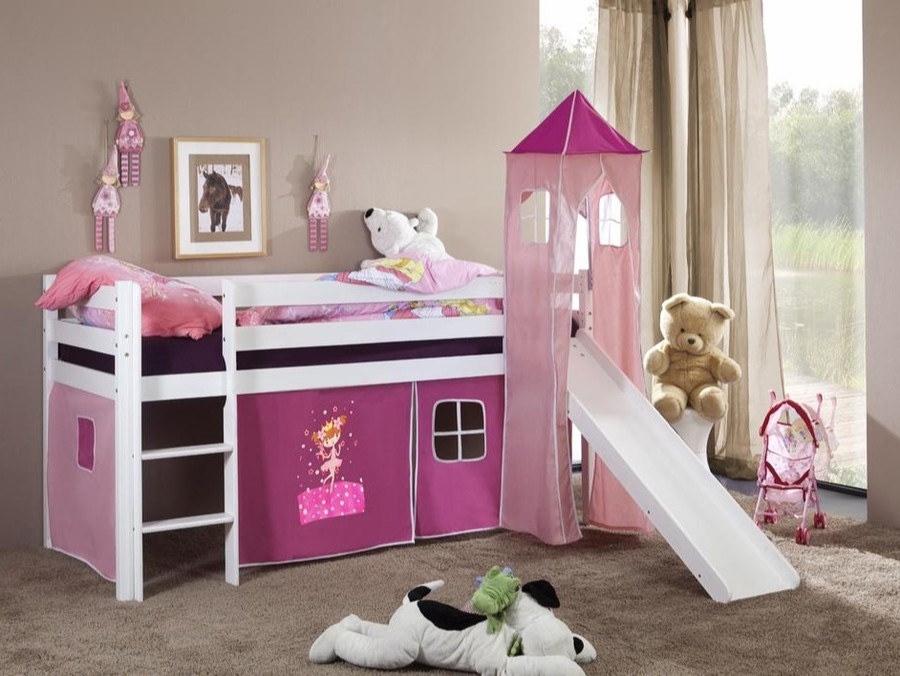 ko dzieci ce orso ksi niczka r mogano meble. Black Bedroom Furniture Sets. Home Design Ideas