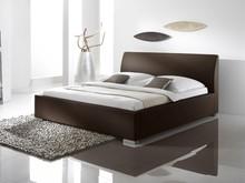 Łóżko ALTURA charakteryzuje subtelna i elegancka prostota oraz mocna i zdecydowana linia.Wzór można zaadaptować do różnych stylistycznie, nowoczesnych...