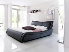 Eleganckie i ekskluzywne łóżko SONIA, wzbudzi zachwyt, a wypoczynek na nim będzie samą przyjemnością. Wykonane z ekoskóry.  Dostępne wersje...