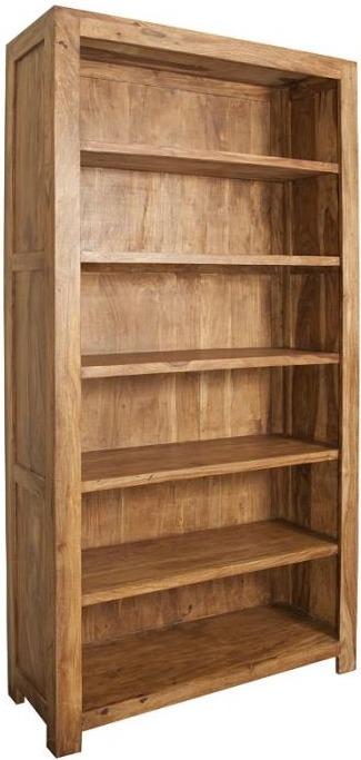 biblioteczka drewniana modena tp meblepl meble sklep