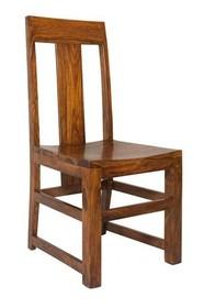 Krzesło drewniane MOD-KRZESŁO-50P