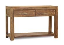 Konsola drewniana MOD-126-50P