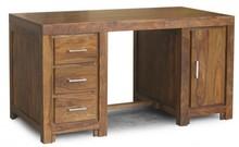 Biurko drewniane MODENA MOD-119-50P