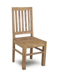 Krzesło drewniane VR-11-TP