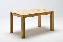Stół drewniany PETER 140x80 cm