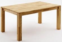 Stół drewniany PAUL 140(220)x80 cm