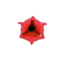 Dybel (Kołek) fi.6mm Koszulka SHARK 6x36mm + Wkręt 4x55mm 1kpl - Würth
