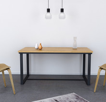 Stół industrialny ITEAT