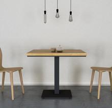 Stół restauracyjny FLAT