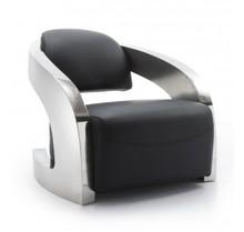 Fotel yh-120