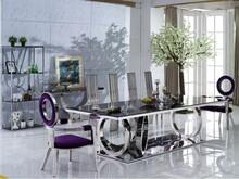 Stół Olimpia to idealne rozwiązanie do eleganckich, nowoczesnych salonów oraz jadalni. Nowoczesna forma oraz perfekcyjne wykonanie to kompozycja stworzona...