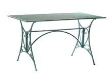 """Stół metalowy """"FIESTA"""""""