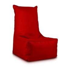 Fotel Elegant Poliester