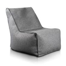 Fotel Solid Filc