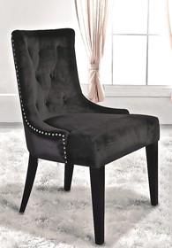Krzesło Augusto
