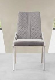 Krzesło Marcello