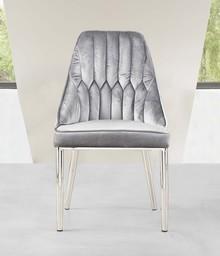 Krzesło Alvaro