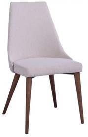 Krzesło DC945