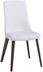 Krzesło DC1041